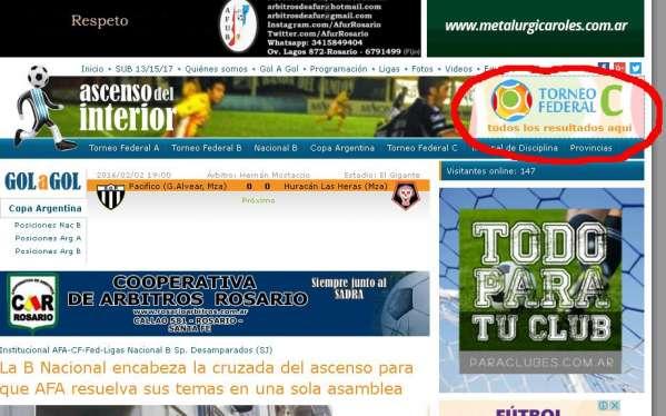http://www.ascensodelinterior.com.ar/arc/novedades/1486043334_fwfef.jpg