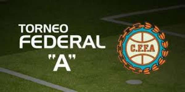 Image result for torneo federal A
