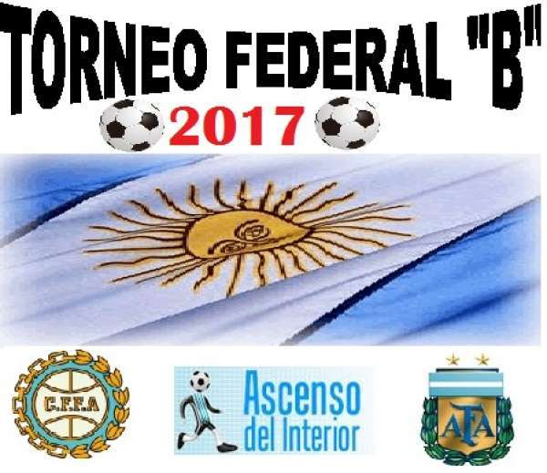 Image result for torneo federal b