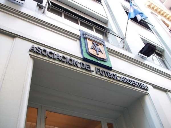 http://www.ascensodelinterior.com.ar/arc/novedades/1538440881_737cfa44b2af78ce721f54f009254a59.jpg